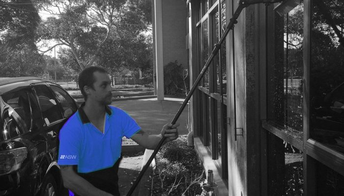 Melbourne Window Cleaning